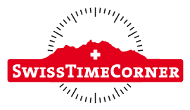 Swiss Timecorner